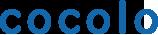 【cocolo】大阪市のデイサービス・訪問介護・サービス付き高齢者住宅